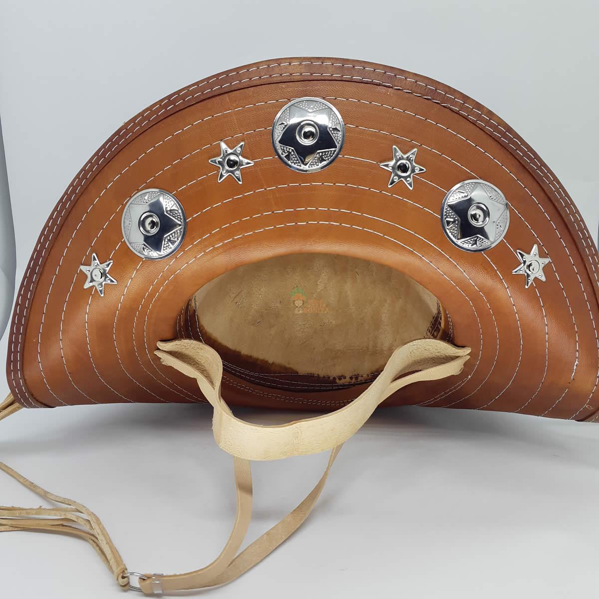 Aqui você encontra Chapeu de Cangaceiro, Chapéu de Lampiao, Chapeu Maria Bonita, Shop Maria Bonita
